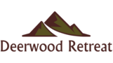 Deerwood Retreat
