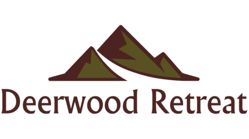 Deerwood Retreat