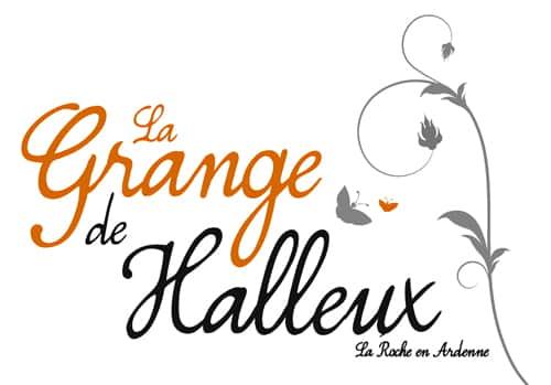 La Grange de Halleux