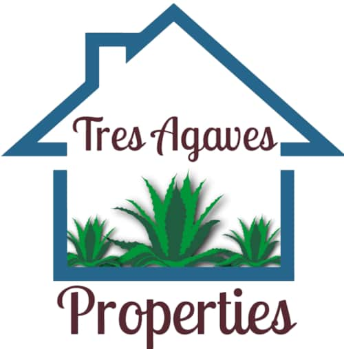 Tres Agaves Properties
