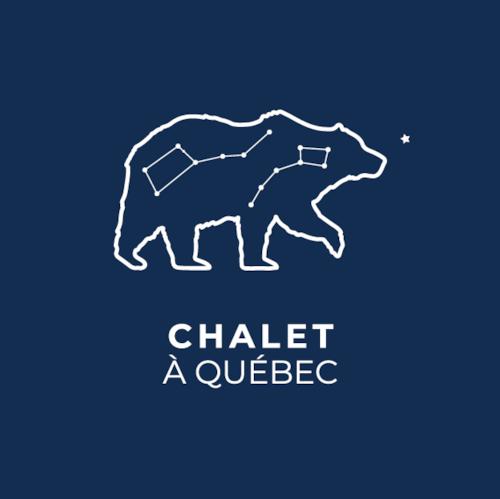 Chalet à Quebec.com