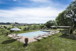 Casale Lavica-Holiday-Rentals-in-Umbria-whit-Private-pool (49)