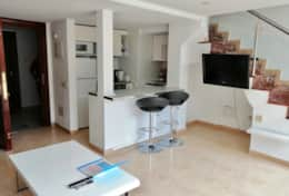 Skol Apartments Marbella 2 Bedrooms