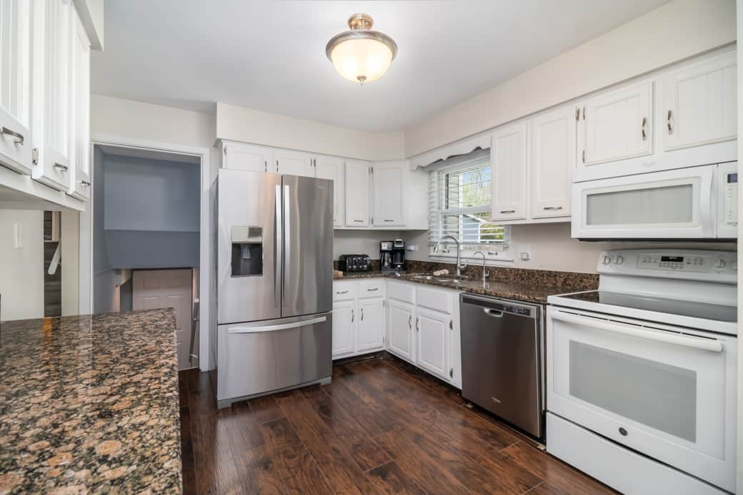 Naperville Fhs Rental Vacation Home In Naperville