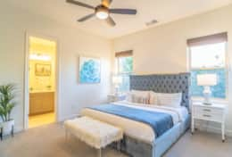 ENSUITE BEDROOMS - PGA WEST Villas by The Boyle Group Real Estate (4)