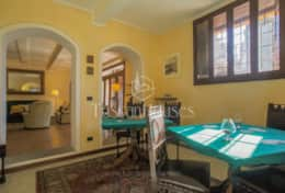 VILLA DE FIORI-Tuscanhouses-Villa with pool close to Florence-Holiday rental (15)