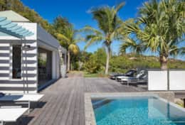 stbarth-villa-bikini-sea-view-terrace-c