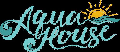 Aqua House Rentals