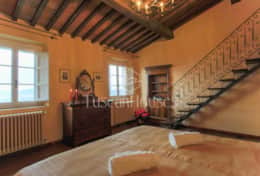 Holidays-in-Lucca-Villa-dell'-Angelo--(15)