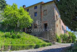 Holidays in Lucca-Villa dell'Angelo-Tuscanhouses -(96)
