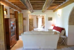 Vacation-Rental-Arezzo-Villa-Creta (76)