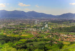 Holidays in Lucca-Villa dell'Angelo-Tuscanhouses -(84)