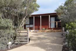 Doesntmatta - New Welcome - Good House Holiday Rentals