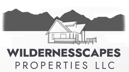 wildernesscapesproperties.com