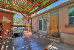 Cali Cochitta Vacation Rentals (31)