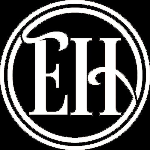 Eufaula House on Barbour