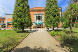 VILLA DE FIORI-Tuscanhouses-Villa with pool close to Florence-Holiday rental110