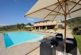 Pool---Villa-Fonte---Trasimeno-Lake-(17)