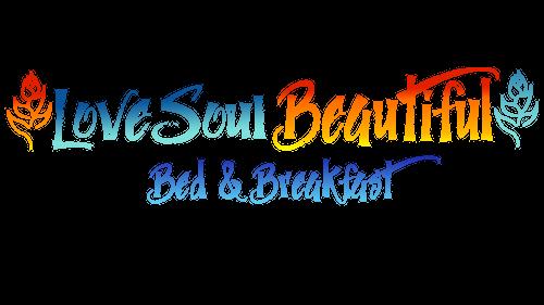 Love Soul Beautiful