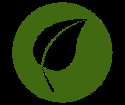 Arbol Verde Ecolodge