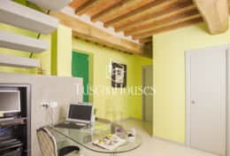 Vacation-Rental-Lucca-Giava-Tuscanhouses (60)