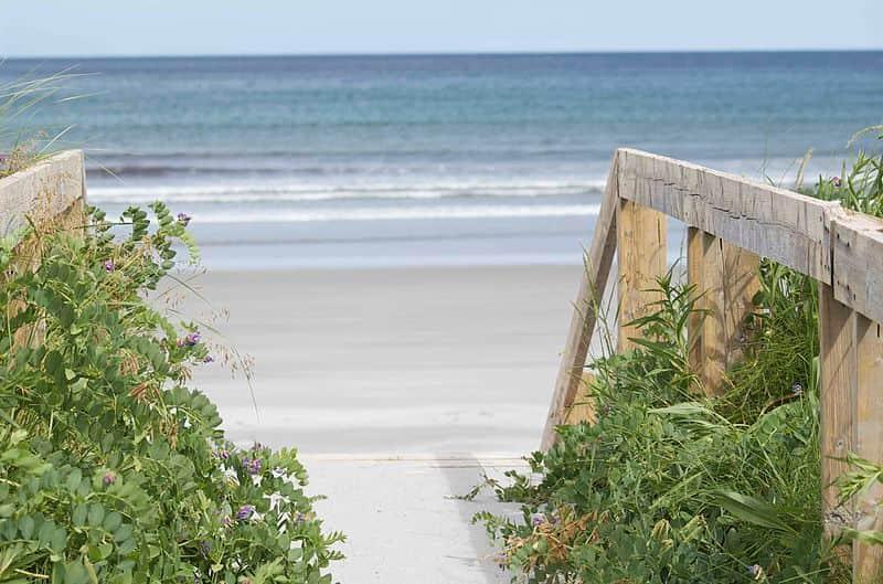 Super Seabright Cottage Rentals Nova Scotia Vacation Properties Beutiful Home Inspiration Semekurdistantinfo