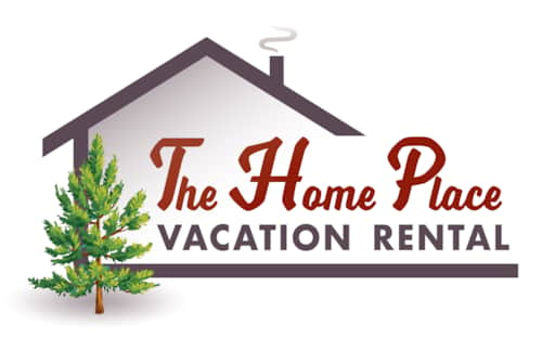 The Home Place Vacation Rental