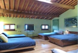 Vacation-Rental-Lucca-Biancofiore (12)