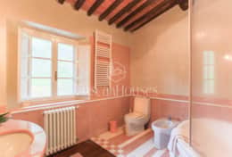Holidays-in-Lucca-Villa-dell'-Angelo--(55)