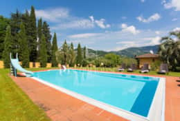 Villa-Steffy-Tuscanhouses-Vacation-Rental (2)