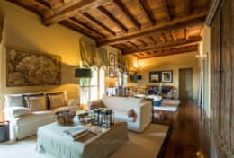 Villa Truffle -Tuscanhouses-Vacation-Rental-(19)