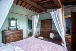 Villa Segreto-Holiday-Rentals-in-Tuscany-whit-Private-pool (26)