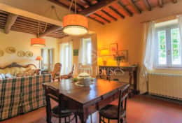 Casa-Grande-Tuscanhouses-Vacation-Rental-(37)