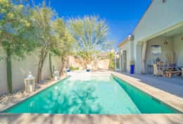 OUTSIDE LIVING SPACE - PGA WEST Villas by The Boyle Group Real Estate (27)