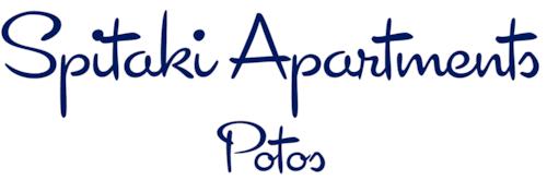 Spitaki Apartments Potos
