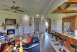 Nivi S Niche Vacation Home In Broken Arrow