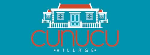 Aruba Cunucu Village