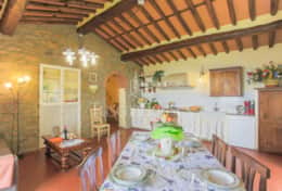 Vacation-Rental-Lucca-Altavista (33)