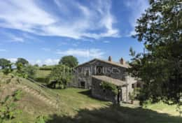 Casale Lavica-Holiday-Rentals-in-Umbria-whit-Private-pool (21)