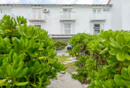 Bahamas-Vacation-Rental-Delaport-Exteria