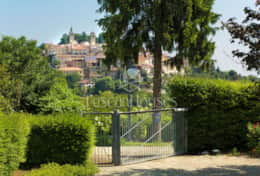 Villa Truffle -Tuscanhouses-Vacation-Rental-(2)
