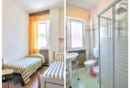 bedroom 1-COLLAGE