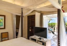 stbarth-villa-kermao-bedroom-4c
