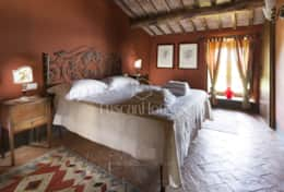 Casale Lavica-Holiday-Rentals-in-Umbria-whit-Private-pool (62)
