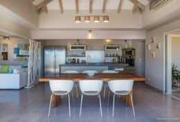 stbarth-villa-bikini-kitchen-dining-room-a
