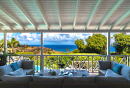 stbarth-villa-kermao-outdoor-dining-sea-view-a
