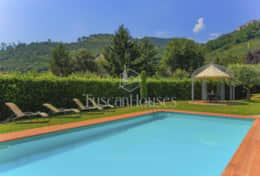 La-CascinaTuscanhouses-Vacation-Rental-(45)