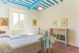 Villa Aladino-Holiday-Rentals-in-Tuscany-whit-Private-pool (33)