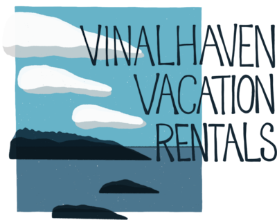 Vinalhaven Vacation Rentals