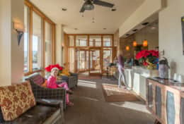 2340 Apres Ski Way #C322 Steamboat Springs web-29